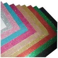 Glitter Paper Manufacturers