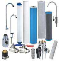 Reverse Osmosis Plant Parts Manufacturers