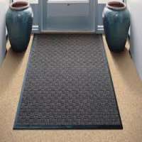 Entry Mats Manufacturers