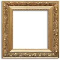 Gold Picture Frame Manufacturers