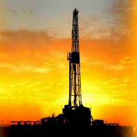 Oil Drilling Rig Manufacturers