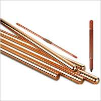 Maintenance Free Earthing Electrode Importers