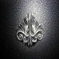 Metal Ornament Manufacturers