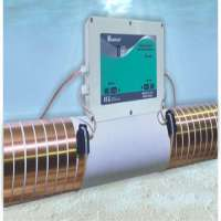 Electronic Water Conditioners Manufacturers