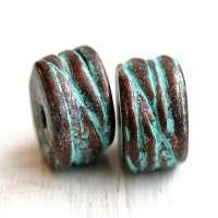 Metal Casting Beads Manufacturers