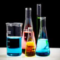 Laboratory Reagents Manufacturers