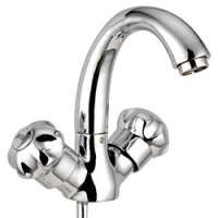 Sanitary Taps Manufacturers