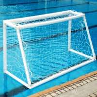 Water Polo Goal Post Manufacturers