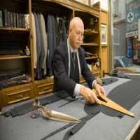 Men Tailor Services Importers