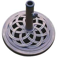 Umbrella Base Manufacturers