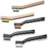 Scratch Brushes Manufacturers