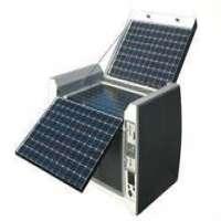 Renewable Energy Generatorse Manufacturers