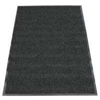 Carpet Matting Manufacturers
