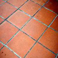 Terracotta Flooring Manufacturers