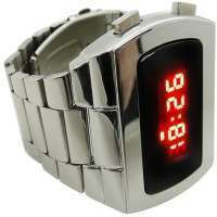 LED Watches Manufacturers