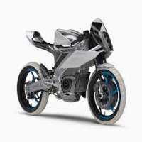 Electric Motorcycle Manufacturers
