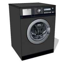 3D洗衣机烘干机 制造商
