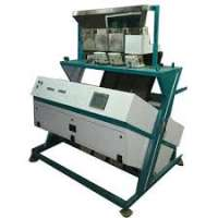 Seed Sorting Machine Manufacturers