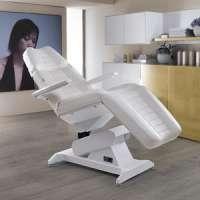 Dermatology Chair Manufacturers