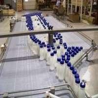 Accumulating Conveyors Manufacturers