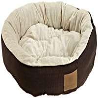 Pet Bed Manufacturers