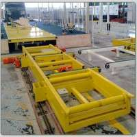Skid Conveyors Importers