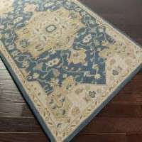 Tufted Wool Rug Manufacturers