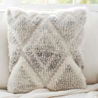 Woven Cushion Cover Manufacturers