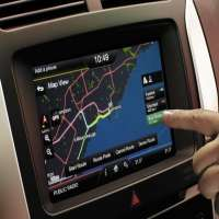 Car Navigation System Manufacturers