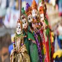 Indian Handicrafts Manufacturers