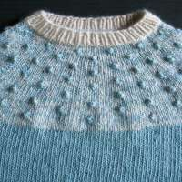 Knitted Garment Manufacturers