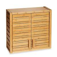 Bamboo Cabinet Manufacturers