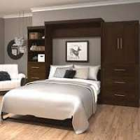 Bed Units Manufacturers