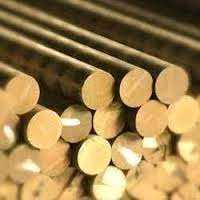 Leaded Bronze Alloys Manufacturers