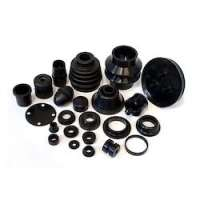 Auto Rubber Fitting Manufacturers
