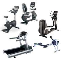 Fitness Training Equipment Manufacturers