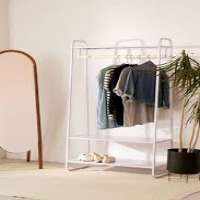 Clothing Rack Manufacturers