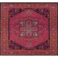 Tibetan Rug Manufacturers