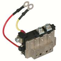 Auto Ignition Module Manufacturers