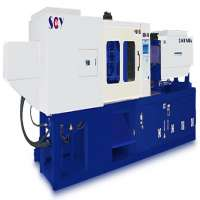 PET Injection Moulding Machine Manufacturers