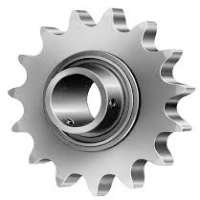 Sprocket Gears Manufacturers