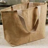 Burlap Bags Manufacturers