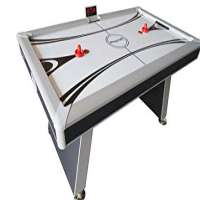 Air Hockey Tables Manufacturers