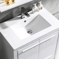 Bathroom Vanity Tops Manufacturers