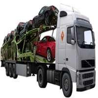 车载拖车 制造商