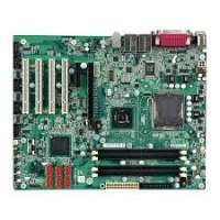 ATX Motherboard Manufacturers