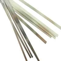 银焊料 制造商