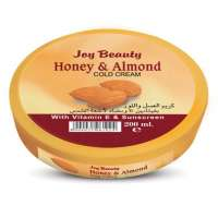 Almond Cold Cream Manufacturers