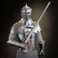 Replica Armor Manufacturers
