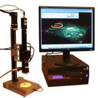 Video Microscopy Importers